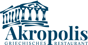 Akropolis I Logo